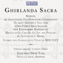 ghirlanda_sacra